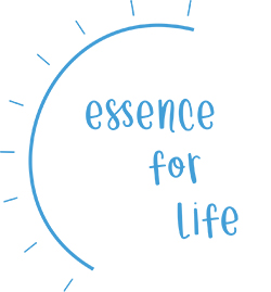 Essence for life